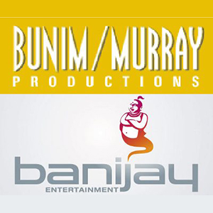bunim-murray-productions-banijay-entertainment