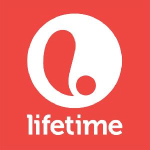 lifetime_logo_detail